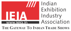 Indian Exhibition Industry Association