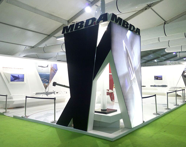 Exhibition Stand Builders Netherlands : Exhibition stand design booth builder company europe